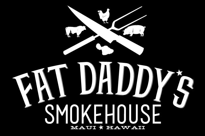 FatDaddysSmokehouse