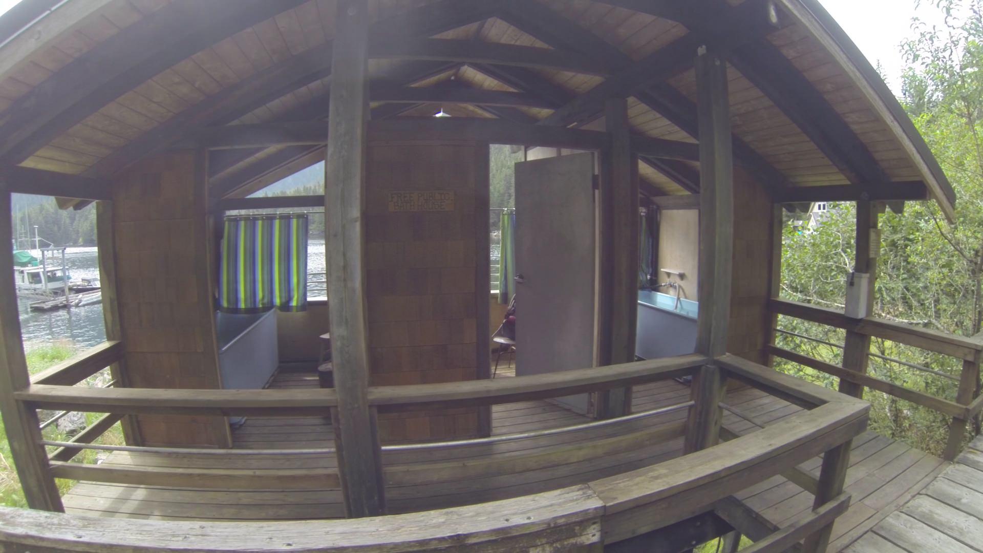 vlcsnap-2016-08-03-12h09m49s867