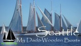 If you like sails and boats.. Don't miss this one!