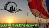 SunsetNews Day 10